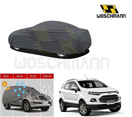 woschmann-grey-weatherproof-car-body-cover-for-outdoor-indoor-protect-from-rain-snow-uv-rays-sun-g9-with-mirror-pocket-compatible-with-ford-ecosport