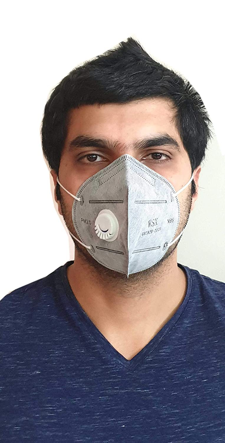 woschmann-wsx-n95-with-valvepollution-mask-good-to-fight-air-pollution-bacteria