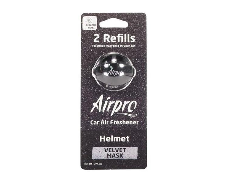 airpro-luxury-series-helmet-shaped-car-air-freshener-velvet-mask