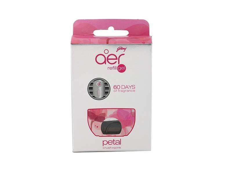 godrej-aer-click-petal-crush-pink-air-freshener-refill-10-g