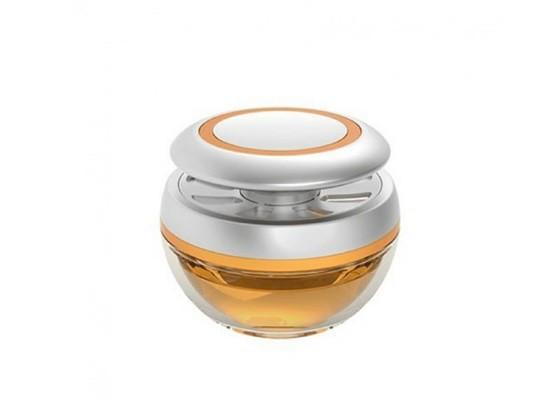 airpro-luxury-sphere-gel-air-freshener-citrus-splash