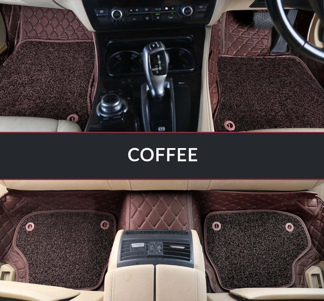 7d-luxury-custom-fitted-car-mats-for-new-toyota-fortuner-coffee-mahindra-thar-type-2