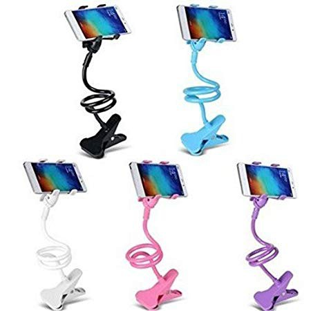 universal-mobile-phone-holder-stand