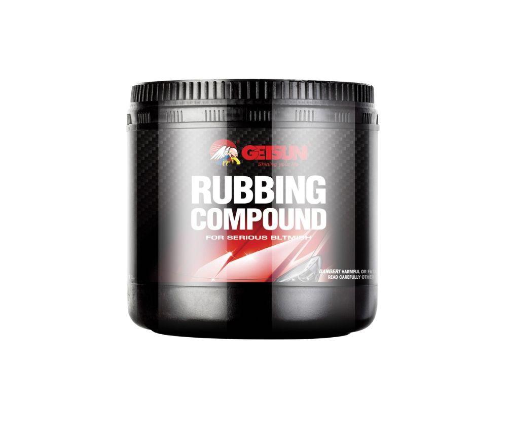 getsun-g-3011-rubbing-compound-900g