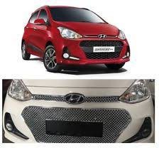 chrome-plated-car-front-grill-for-hyundai-i-10