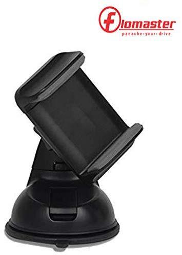 flomaster-wv0016154-car-mobile-holderblack