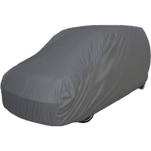 high-quality-japanese-car-body-cover-antiscratching-shield-dark-grey-mahindra-thar-type-1