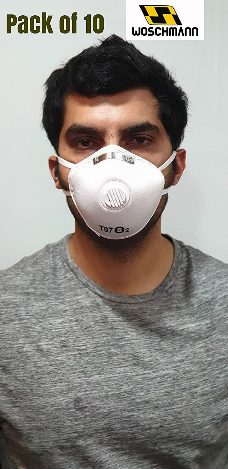 woschmann-t95-pollution-mask-with-filter-good-to-fight-air-pollution-bacteriapack-of-10-white