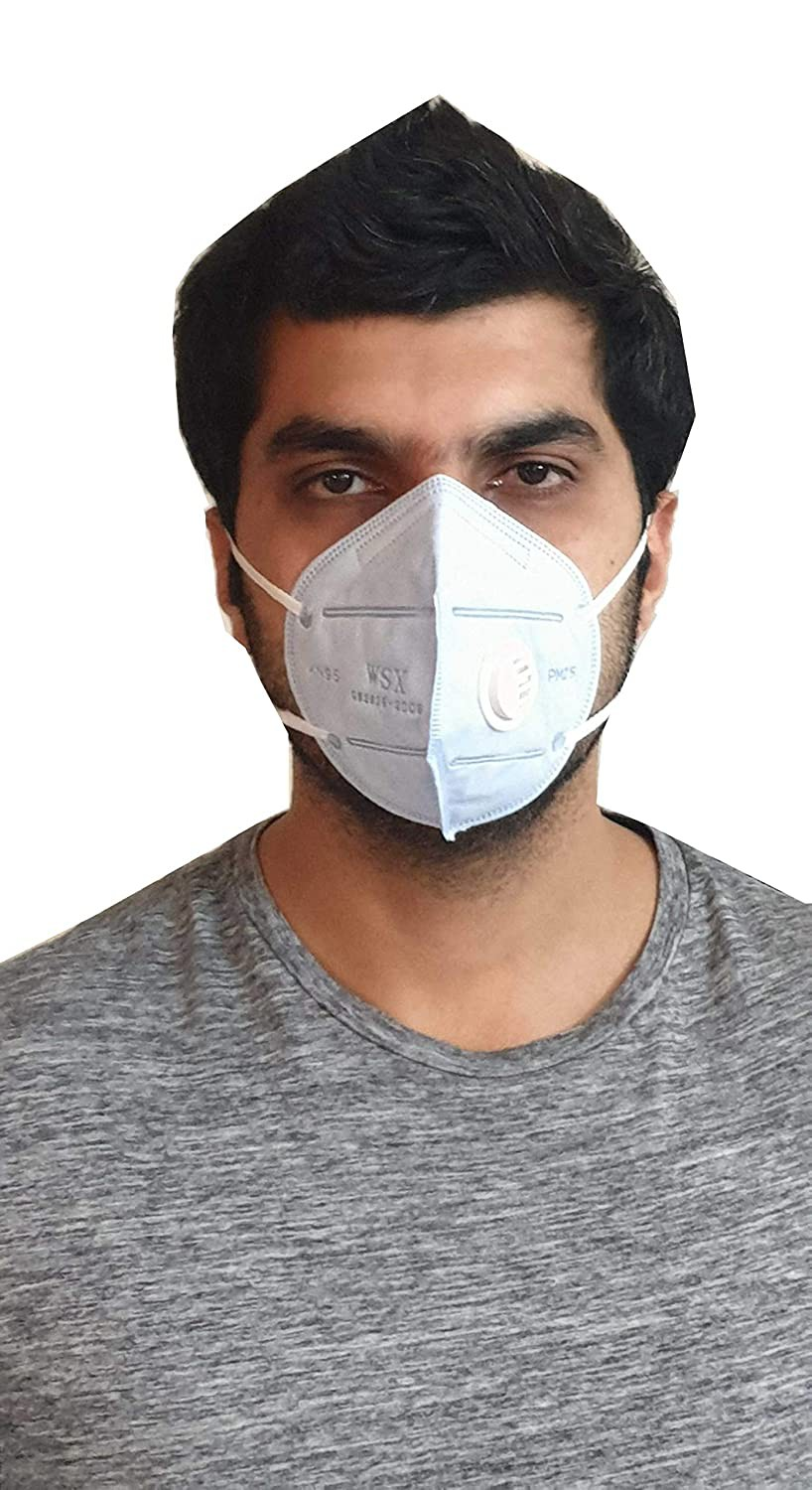 woschmann-kn95-pollution-mask-with-filter-good-to-fight-air-pollution-bacteria-white
