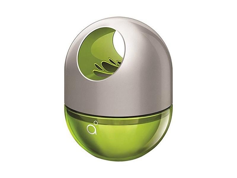 godrej-aer-twist-fresh-lush-green-air-freshener-for-car-dashboard-45-g