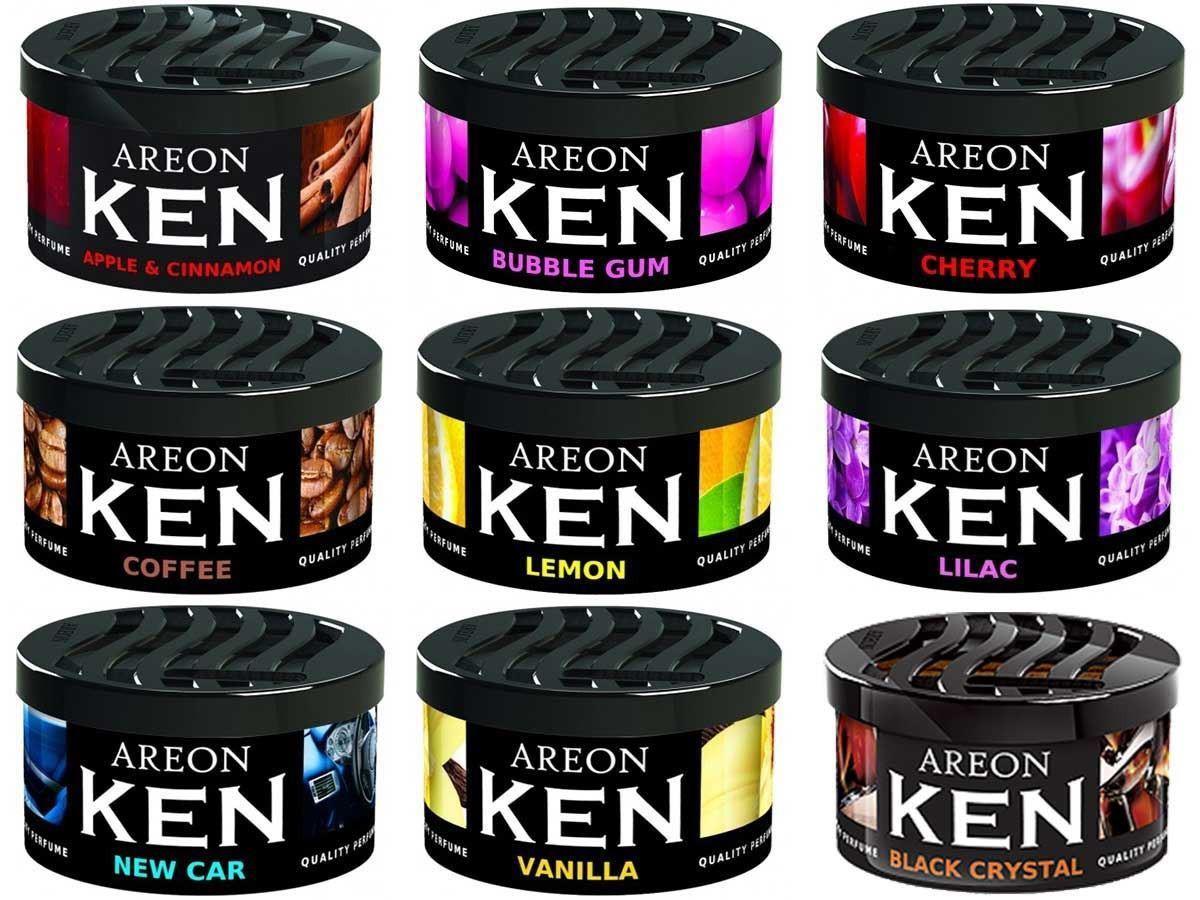 areon-ken-car-perfume-coffee