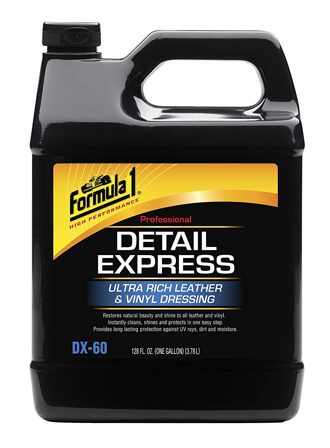 formula-1-c-detail-express-dx-60-ultra-rich-leather-and-vinyl-dressing-378-l