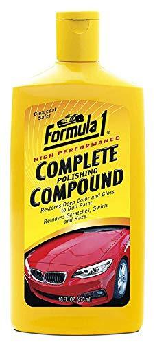 formula-1-complete-polishing-compound-473ml-usa