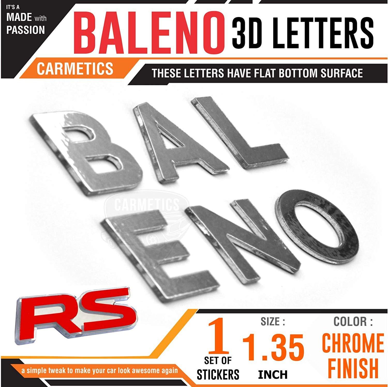 baleno-3d-letters-for-maruti-suzuki-baleno-black-3d-letters-stickers-emblem-logo-accessories-chrome-finish