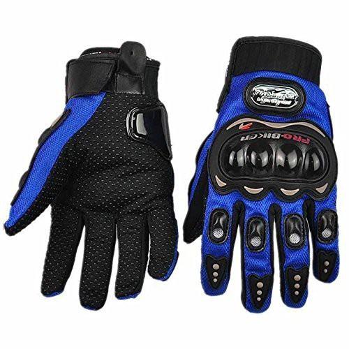 probiker-full-finger-bike-riding-gloves-for-bikers-blue