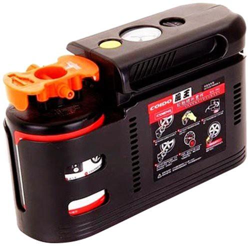 coido-2411-electric-car-air-compressor-tyre-inflator-12v