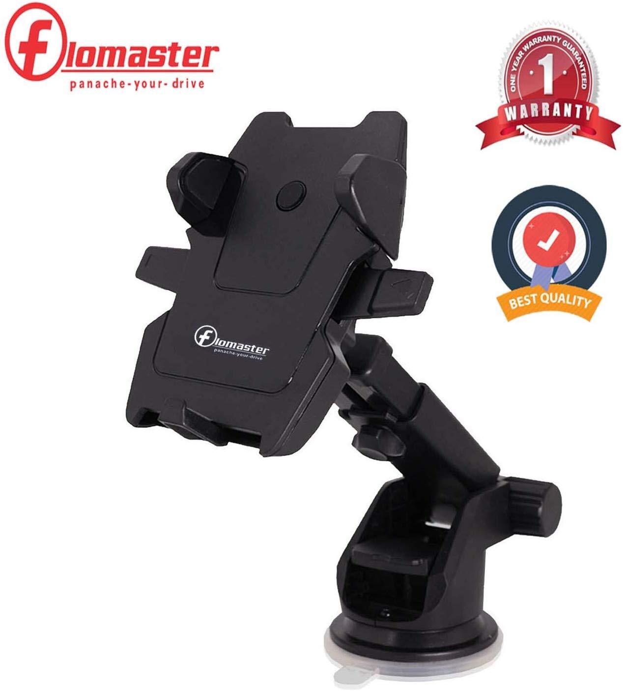 flomaster-wv0016144-car-mobile-holderblack