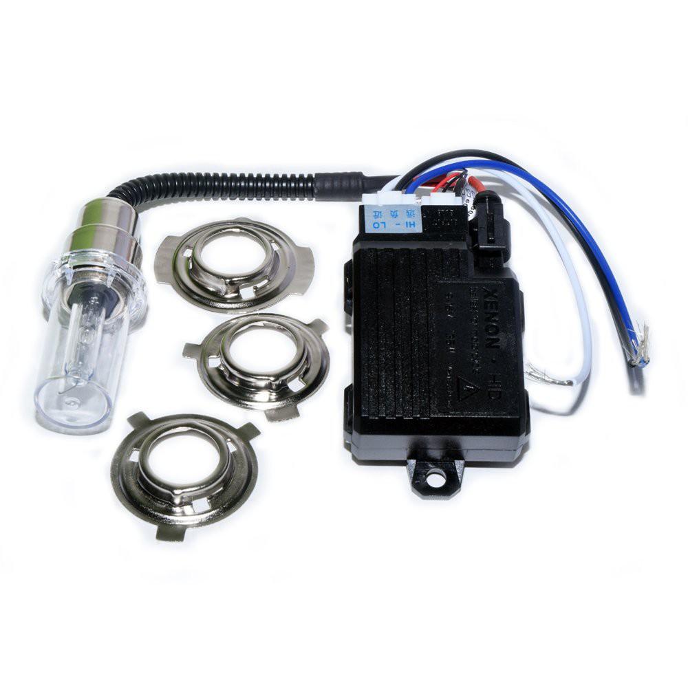 hid-xenon-fog-light-lamp-bike-headlight-bulb-12v