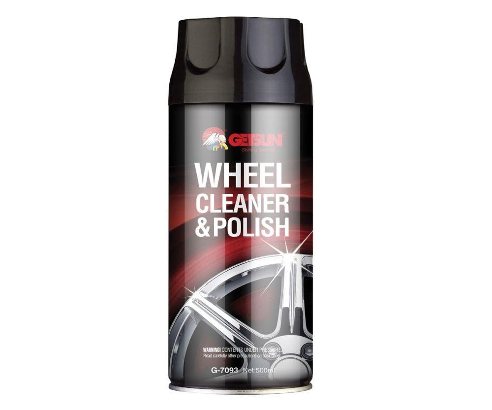 getsun-g-7093-nano-tech-formula-wheel-cleaner-polish-500ml