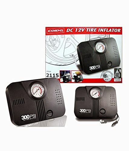 coido-2115-electric-car-tyre-inflator-air-compressor-12v