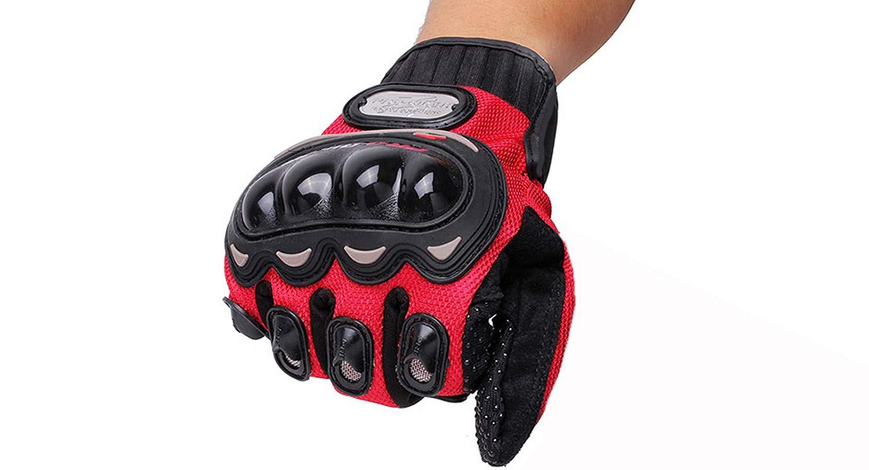 probiker-full-finger-bike-riding-gloves-for-bikers-red