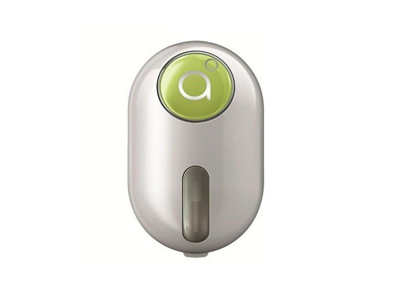 godrej-aer-click-fresh-lush-green-car-vent-air-freshener-10-g