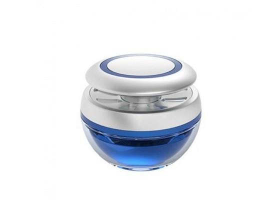 airpro-luxury-sphere-gel-air-freshener-fresh-water