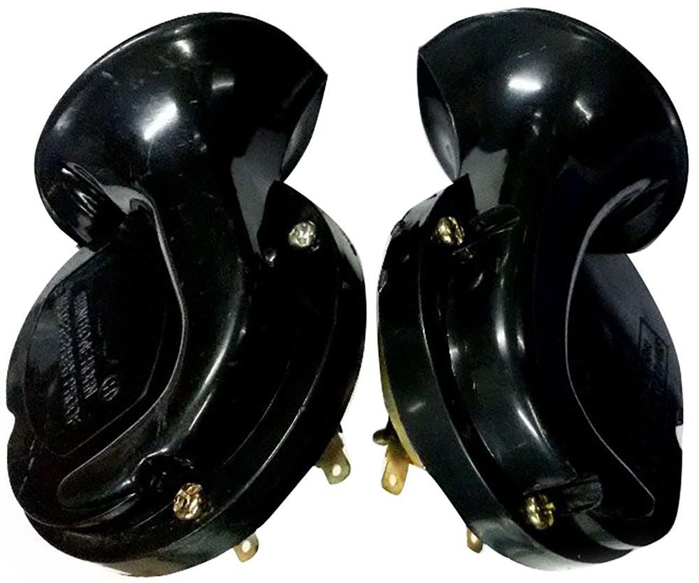 windtone-skoda-type-horn-12v