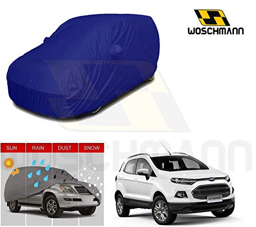 woschmann-blue-weatherproof-car-body-cover-for-outdoor-indoor-protect-from-rain-snow-uv-rays-sun-g9-with-mirror-pocket-compatible-with-ford-ecosport
