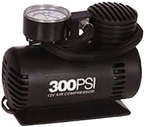 coido-6526-electric-car-air-compressor-tyre-inflator-12v