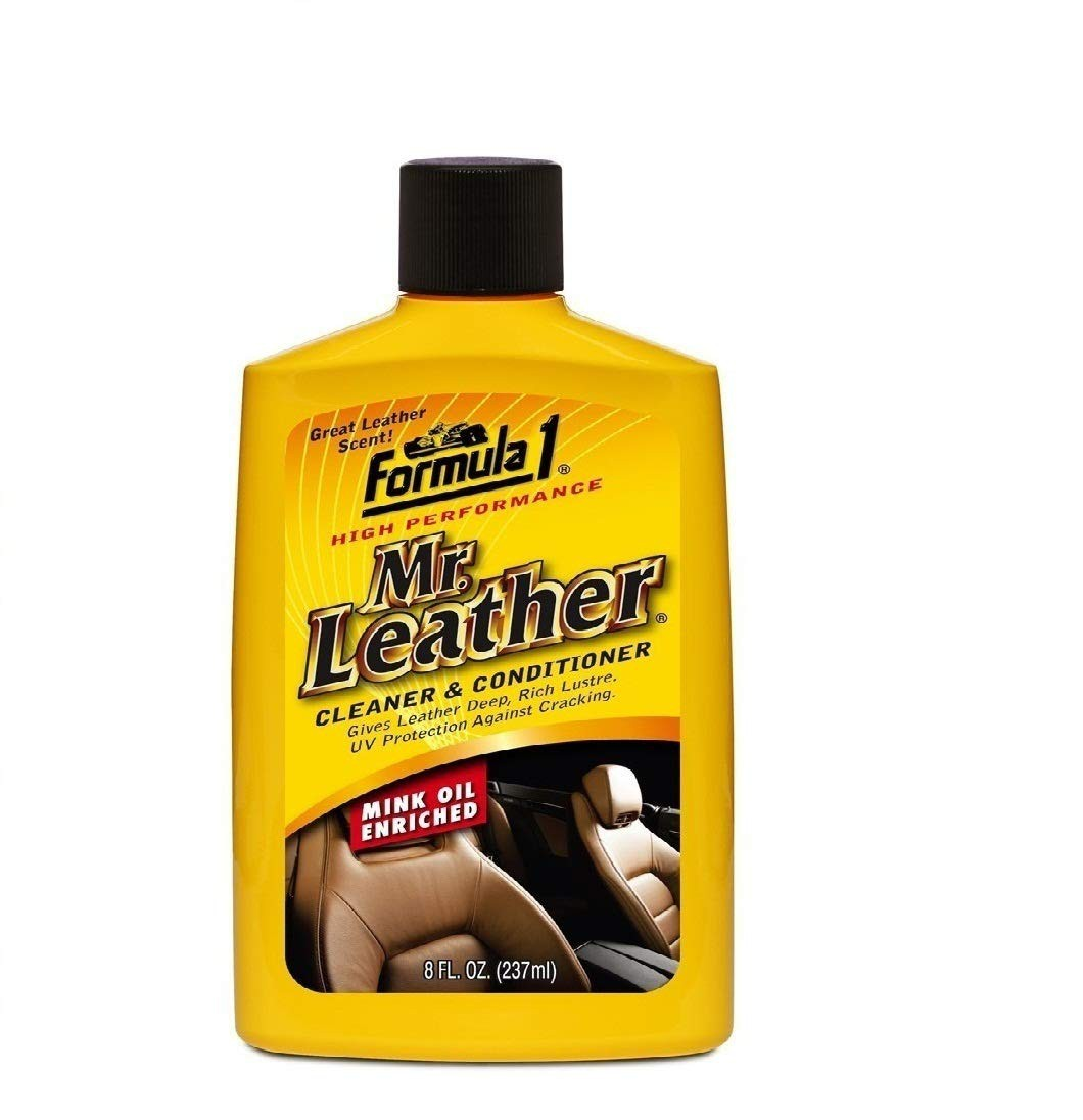 formula-1-mrleather-cleaner-and-conditioner-237-ml