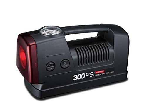 coido-3301-12v-electronic-tyre-inflator-with-torch-and-flasher-light