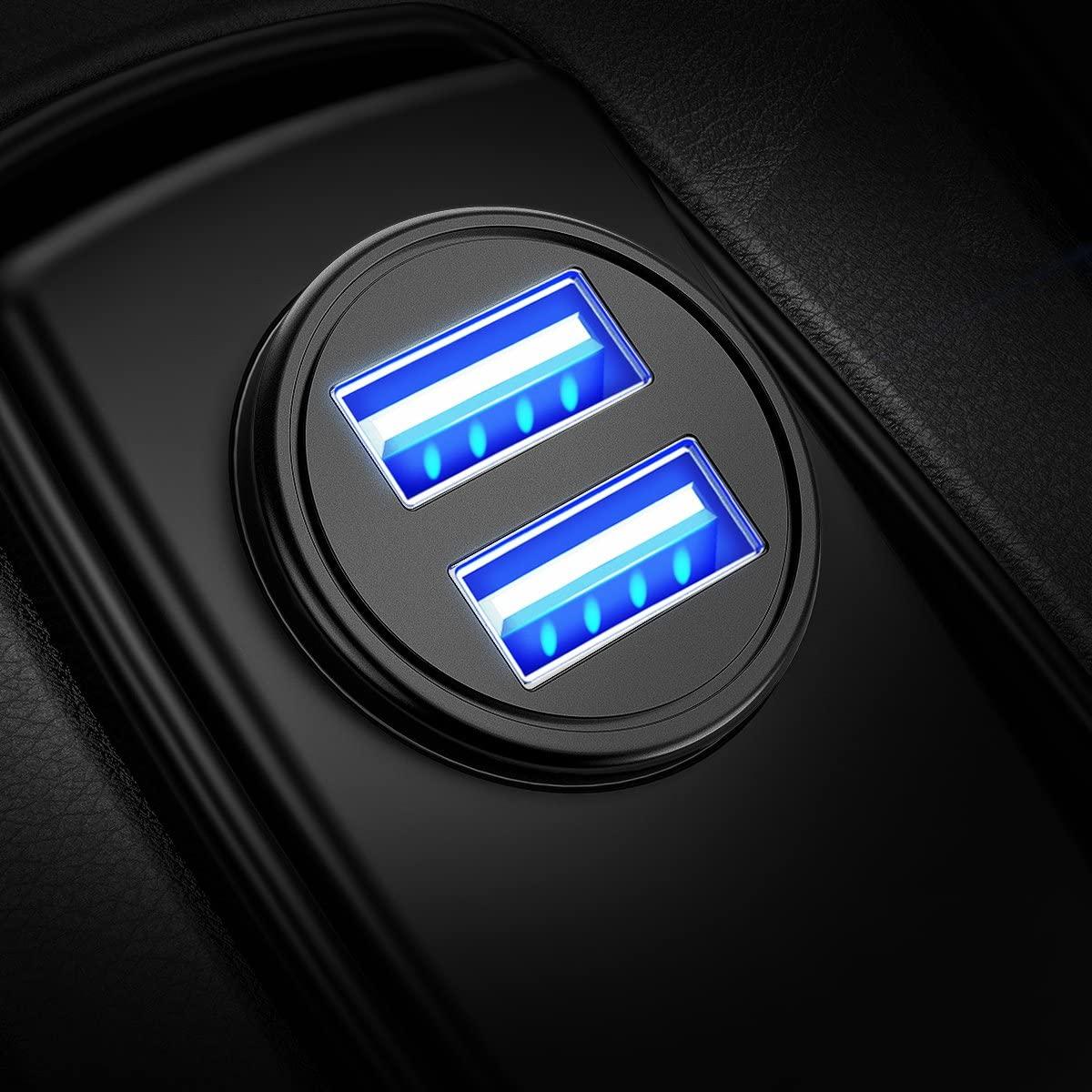 cover-0001238-USBcharger-1.jpg