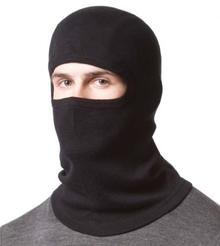 click-to-open-expanded-view-balaclava-fm1-face-mask-for-bike-riding-black