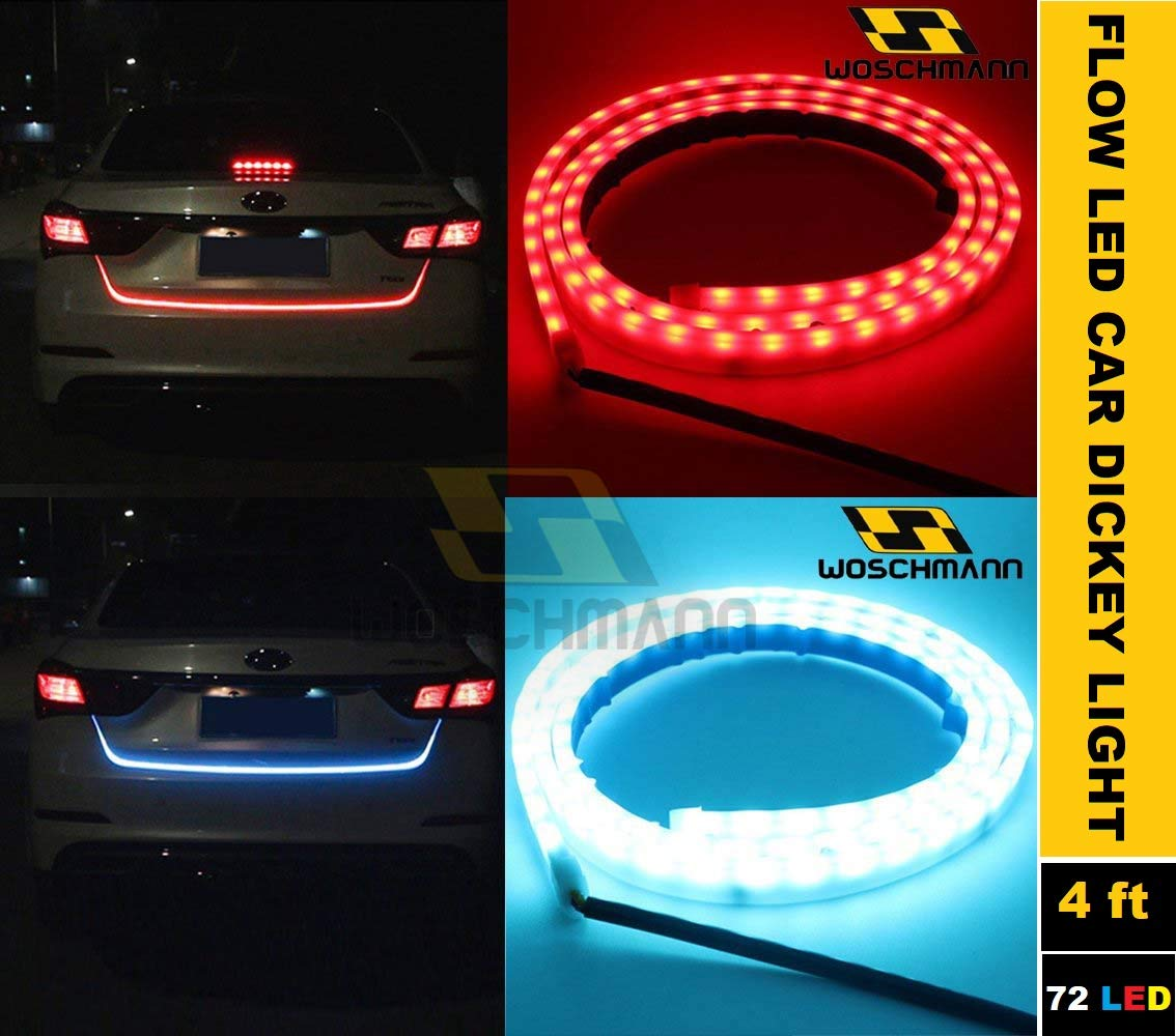 car-led-flow-car-strip-diggy-light-with-side-turn-signals-rear-light-blue-red-yellow-white-for-car-diggy-cargo-as-streamer-with-running-light-turn-signal-72-led-4ft