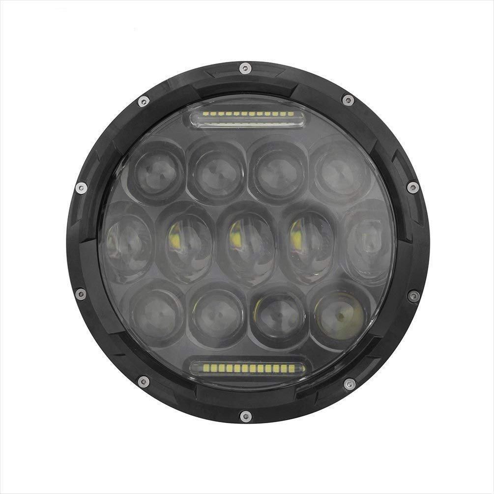 7inch-round-ring-13-led-headlight-with-turn-signal-lights-for-jeep-wrangler-12-30v-75w-pack-of-1
