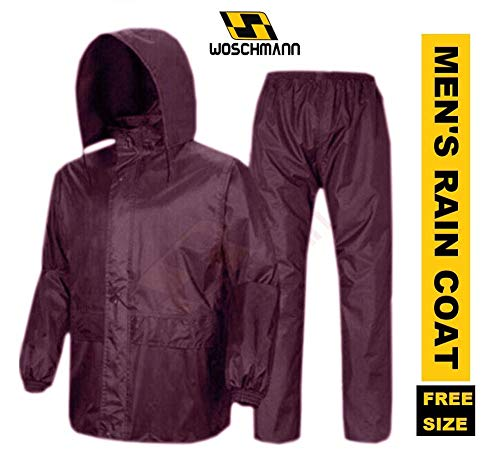 complete-rain-suit-with-carry-bag-raincoat-free-size-brown
