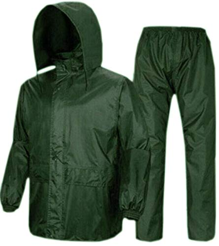 complete-rain-suit-with-carry-bag-raincoat-free-size-green