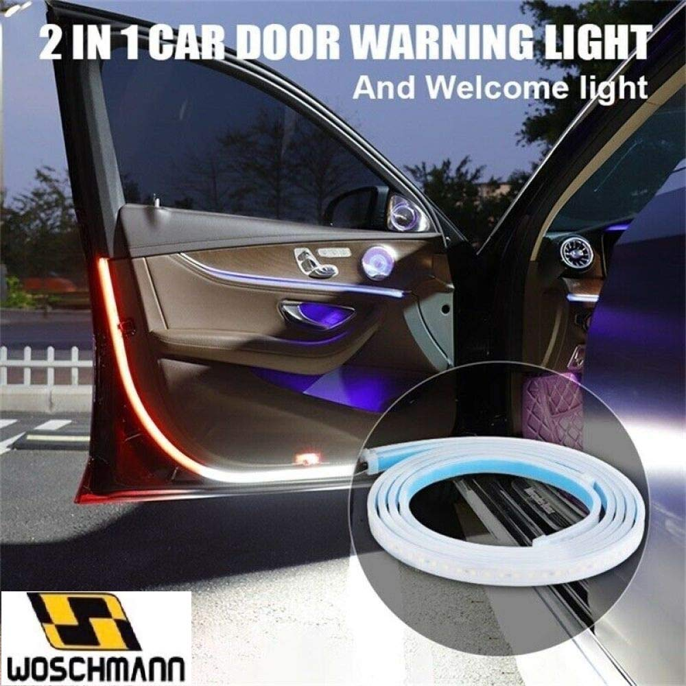 2pcs-2in1-car-door-warning-light-anti-collision-flashing-safety-and-welcome-light-universal-for-all-cars