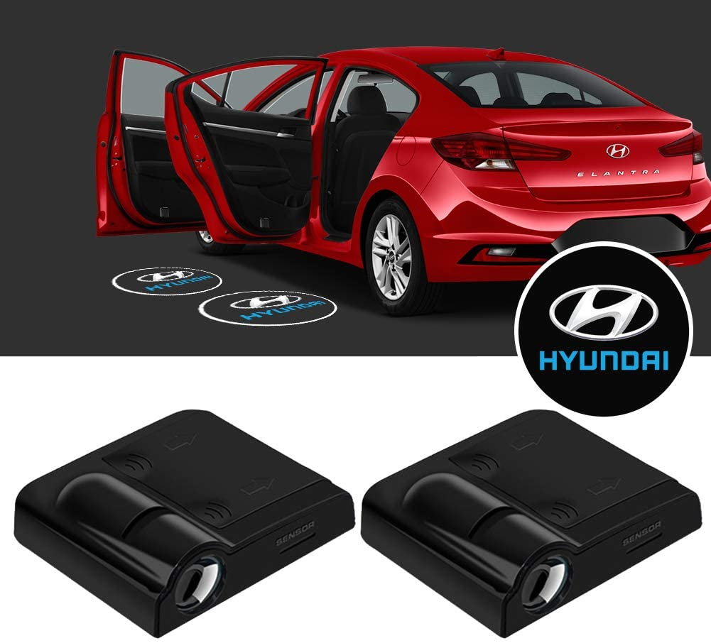 wireless-universal-2pcs-car-projection-led-projector-door-shadow-light-welcome-light-laser-emblem-logo-lamps-kit-for-hyundai