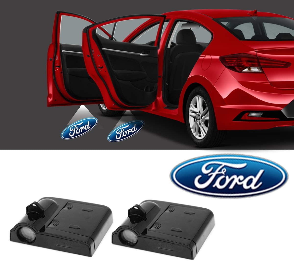wireless-universal-2pcs-car-projection-led-projector-door-shadow-light-welcome-light-laser-emblem-logo-lamps-kit-for-ford-all-models