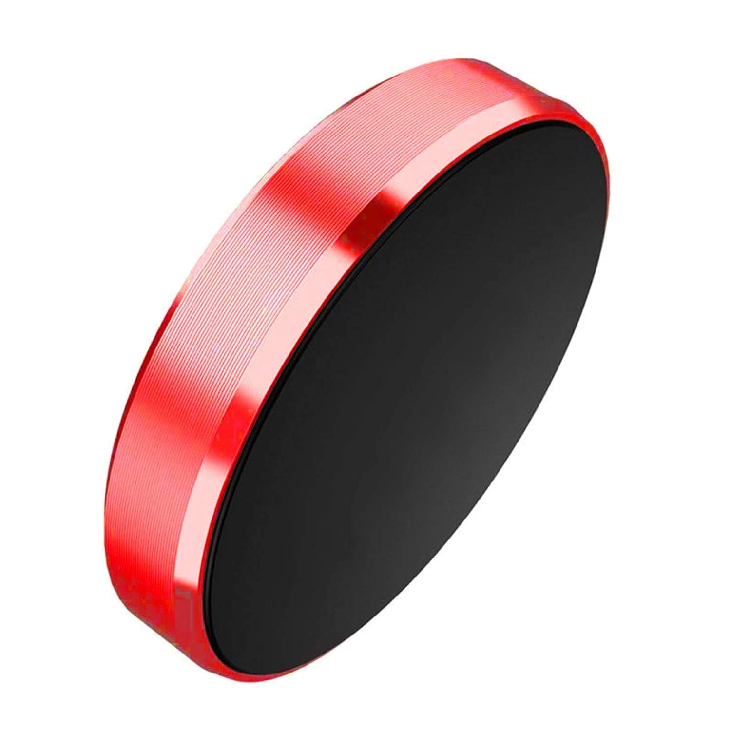 mini-magnetic-car-dashboard-mount-mobile-phone-holder-with-metal-body-made-in-india-red