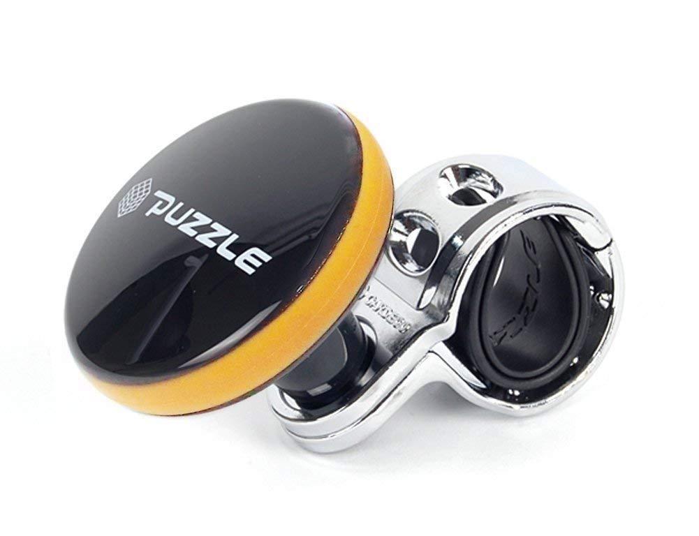 puzzle-vehicle-steering-knob