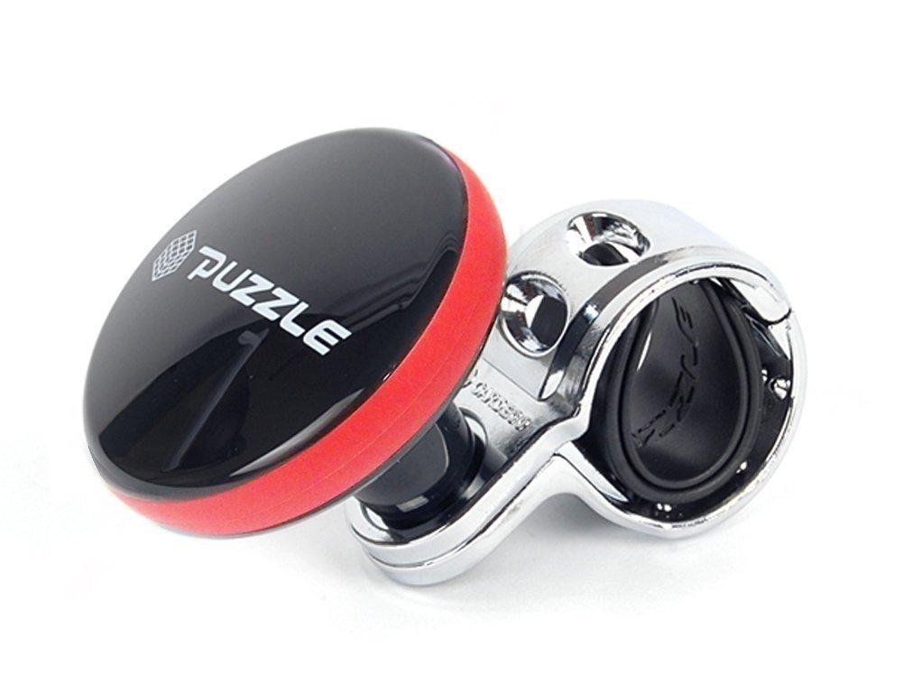 puzzle-vehicle-steering-knob-red