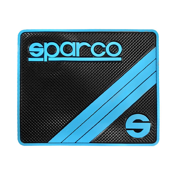 anti_non_slip_car_dashboard_mats_sparco