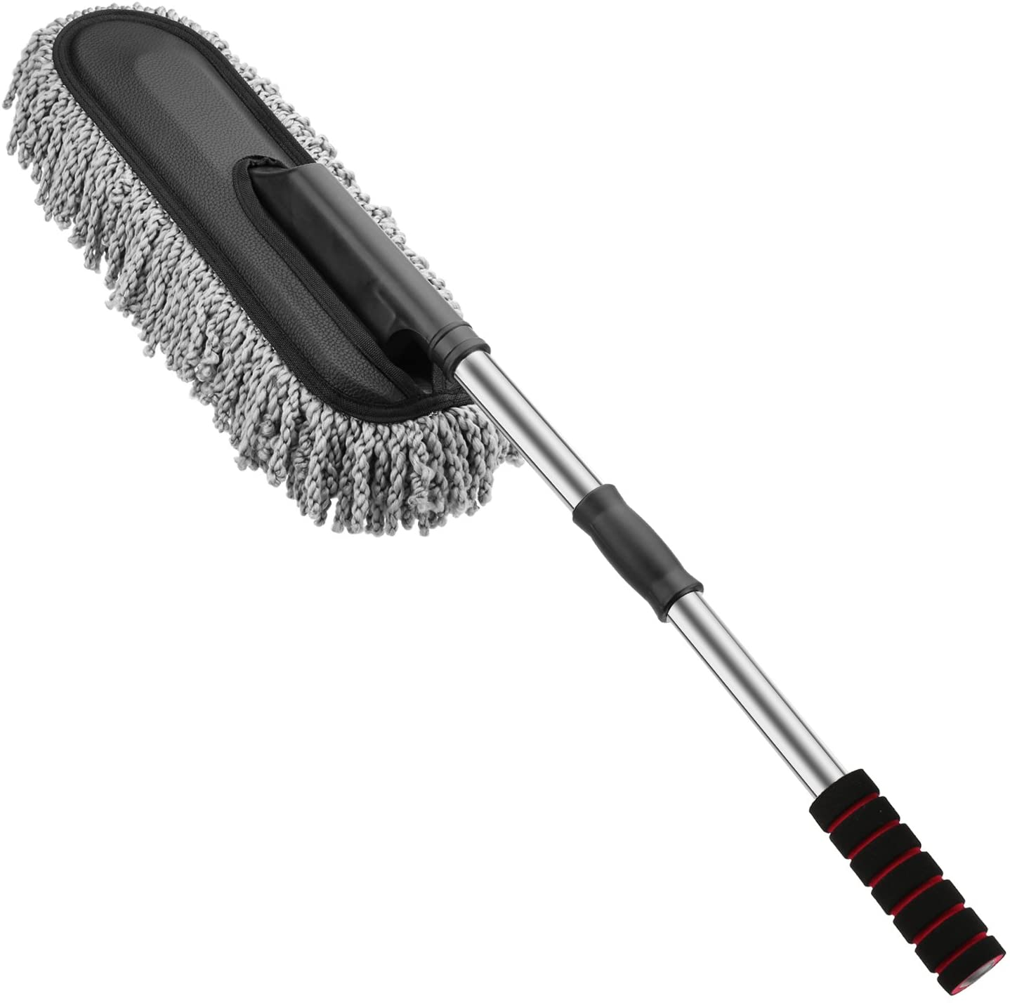 microfiber-car-duster-with-long-extendable-handle-car-cleaner-washable-duster-car-wash-dust-wax-mop-car-washing-brush
