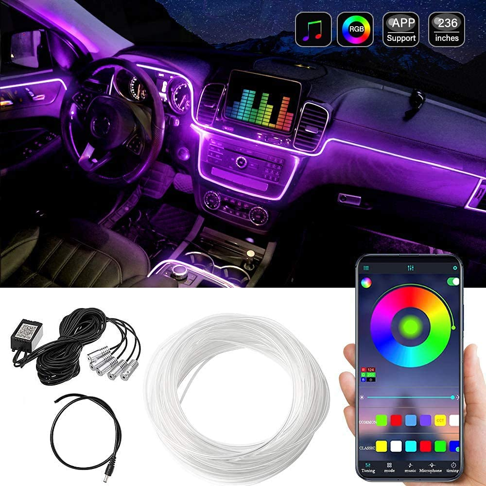 woschmann-rgb-app-led-car-atmosphere-interior-light-with-optic-fibre-cable-el-neon-strip-lamp-with-bluetooth-app-control-bluetooth-app