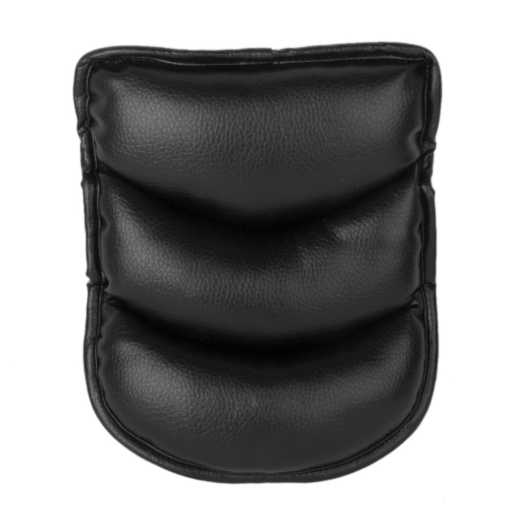 memory-foam-car-center-seat-armrest-cushion-pillow-support-pad-interior-trim