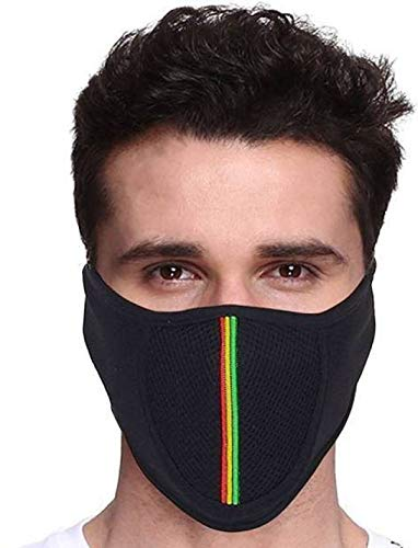 unisex-tricolor-dust-proof-half-face-mask-balaclava-for-bike-cycle-free-size-multicolor