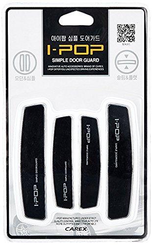 ipop-universal-car-door-guard-black-set-of-4